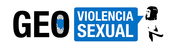 Geo Violencia Sexual